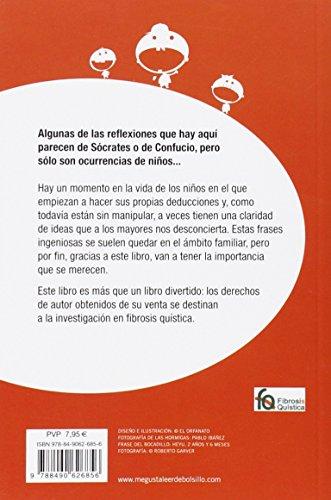 Descargar Epub De Frases Celebres De Niños Best Seller