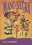 Mano Negra Best of: kostenlos online stream