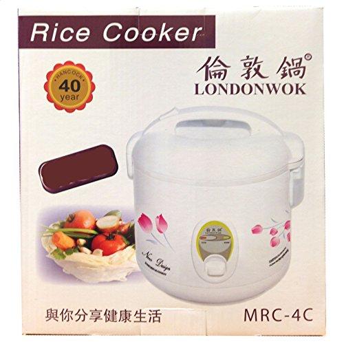 519v3xAV1SL. SS500  - Rice Cooker 1L