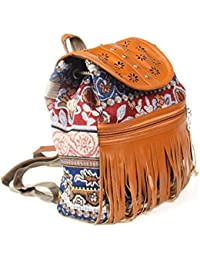 b7833b03c908e9 Suchergebnis auf Amazon.de für  hippie look  Schuhe   Handtaschen