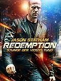 Redemption - Stunde der Vergeltung [dt./OV]