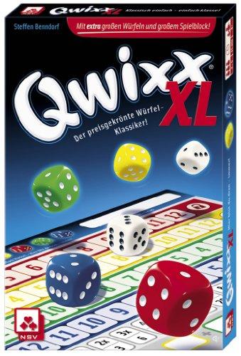 NSV-4022-QWIXX-XL-Wrfelspiel