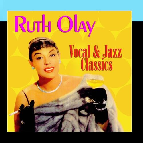 vocal-jazz-classics