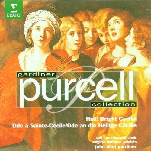 purcell-hail-bright-cecilia-ode-a-sainte-cecile