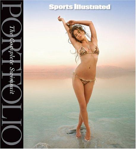 sports-illustrated-swimsuit-the-complete-portfolio