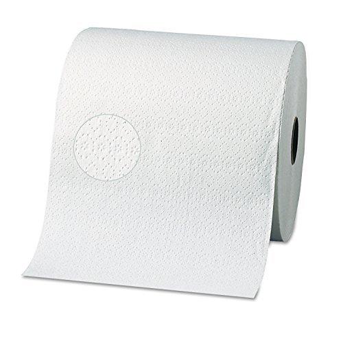 georgia-pacific-signature-28000-white-2-ply-premium-roll-towel-7875-width-x-350-length-12-rolls-of-3