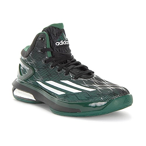 Adidas Crazylight Boost Basketball Chaussure