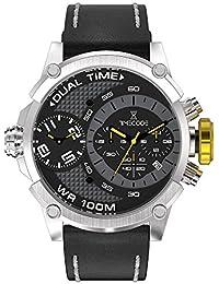 Timecode TC-1002-14_it Reloj de pulsera para hombre