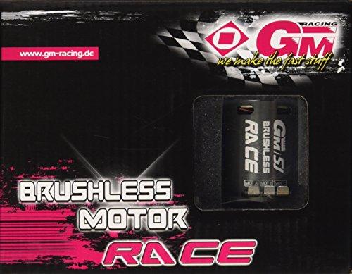 graupner-97410-brushless-motor-gm-race-105-t
