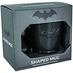 Batman Paladone Taza