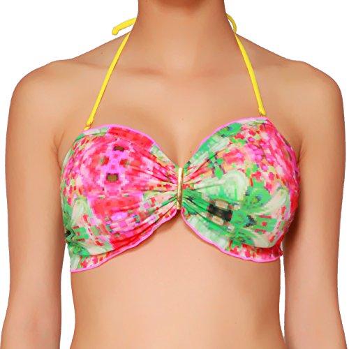 phax-swimwear-bf11520080-estrela-haut-top-bikini-bandeau-haut-de-gamme-amarillo-taille-xl
