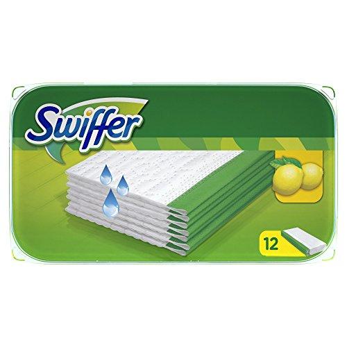swiffer-salviettine-umide-per-scopa-x12-salviette