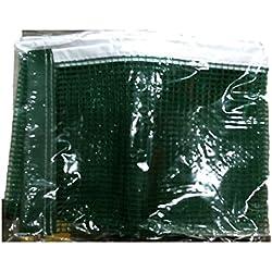 Filet Lion Pro seul - Vert