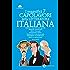 I magnifici 7 capolavori della letteratura italiana (eNewton Classici)