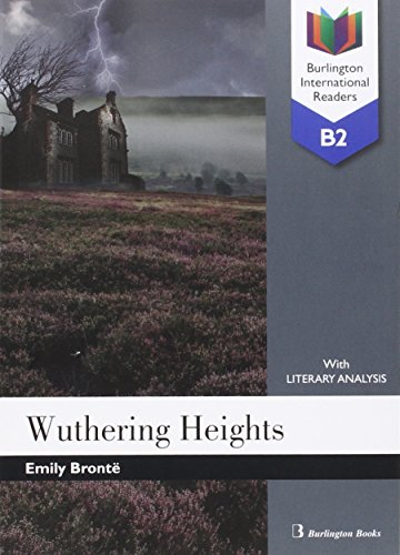 Whthering Heights B2 par Vv.Aa