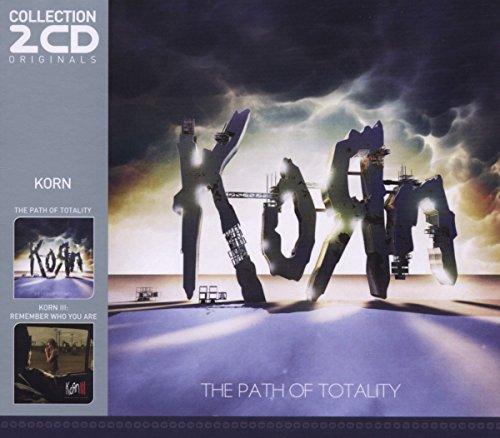 Path of Totality/Korn III