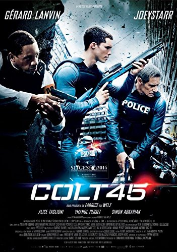 colt-45-dvd