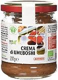 Probios Crema di Umeboshi - 200 gr
