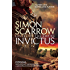 Invictus (Eagles of the Empire 15)