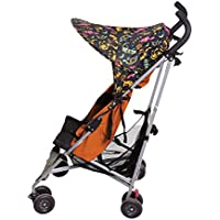 Dreambaby Buddy Extend Buggy