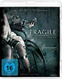 Fragile Ghost Story [Special kostenlos online stream