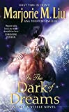 In the Dark of Dreams: A Dirk & Steele Novel (Dirk & Steele Series)