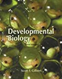 Developmental Biology (Developmental Biology Developmental Biology)