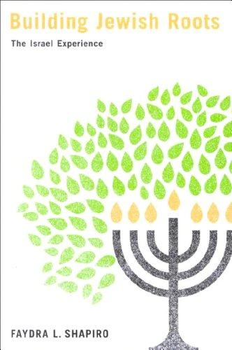 building-jewish-roots