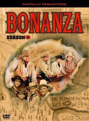 bonanza-season-2-neuauflage-8-dvds-edizione-germania