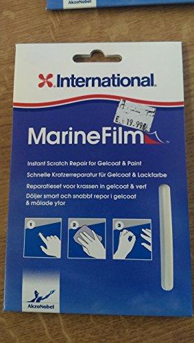 international-marinefilm-reparaturaufkleber-fur-gelcoat-oberflachen-bootsreparatur-white-015