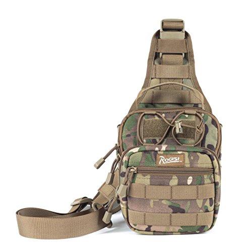 hamburg-brust-packung-outdoor-umhangetaschen-sporttasche-militarische-enthusiasten-camping-brust-pac