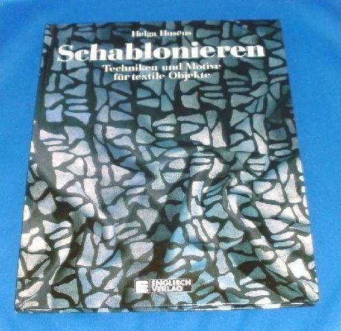 schablonieren-techniken-und-motive-fur-textile-objekte