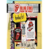 The Rolling Stones From the Vault: Live in Leeds 1982