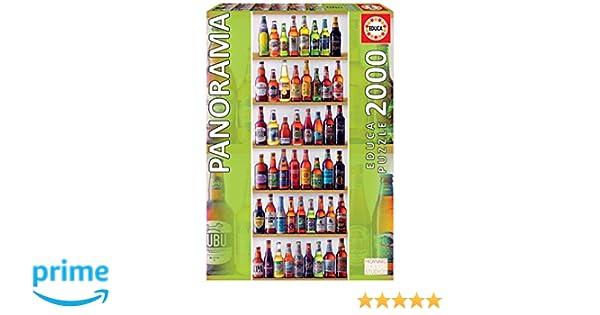 TARAZON CNC Bremshebel Kupplungshebel Set Verstellbar passende KAWASAKI NINJA ZX6R ZX6RR 2000-2004// ZX9R 2000-2003// ZX10R 2004-2005// ZX12R 2000-2005// ZZR600 2005-2009// Z1000 2003-2006