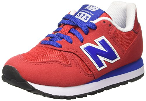 new-balance-373-zapatillas-infantil-rojo-red-32-eu