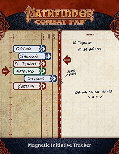 pathfinder-combat-pad
