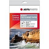 AgfaPhoto AP24050A4 - Papel