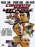 Contratto Marsigliese [Italia] [DVD]