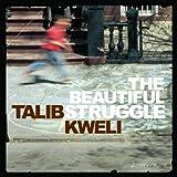 The Beautiful Struggle (UK Version - Explicit)