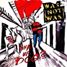 What up, dog? (1988)