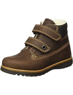 Primigi Baby Jungen Pca 8059 Sneaker