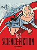 Science-fiction intégrale