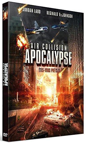 air-collision-apocalypse-francia-dvd