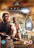 Stargate Sg1 Series 9 Episodes 12