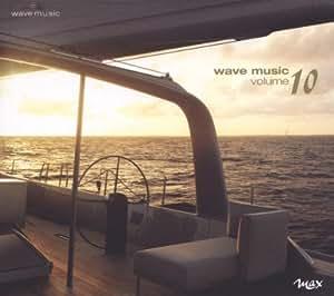 Wave Music-Vol.10