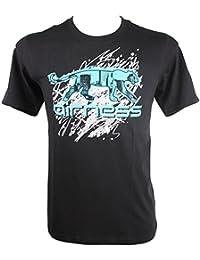 Airness - Tee-Shirts - tee-shirt proctor