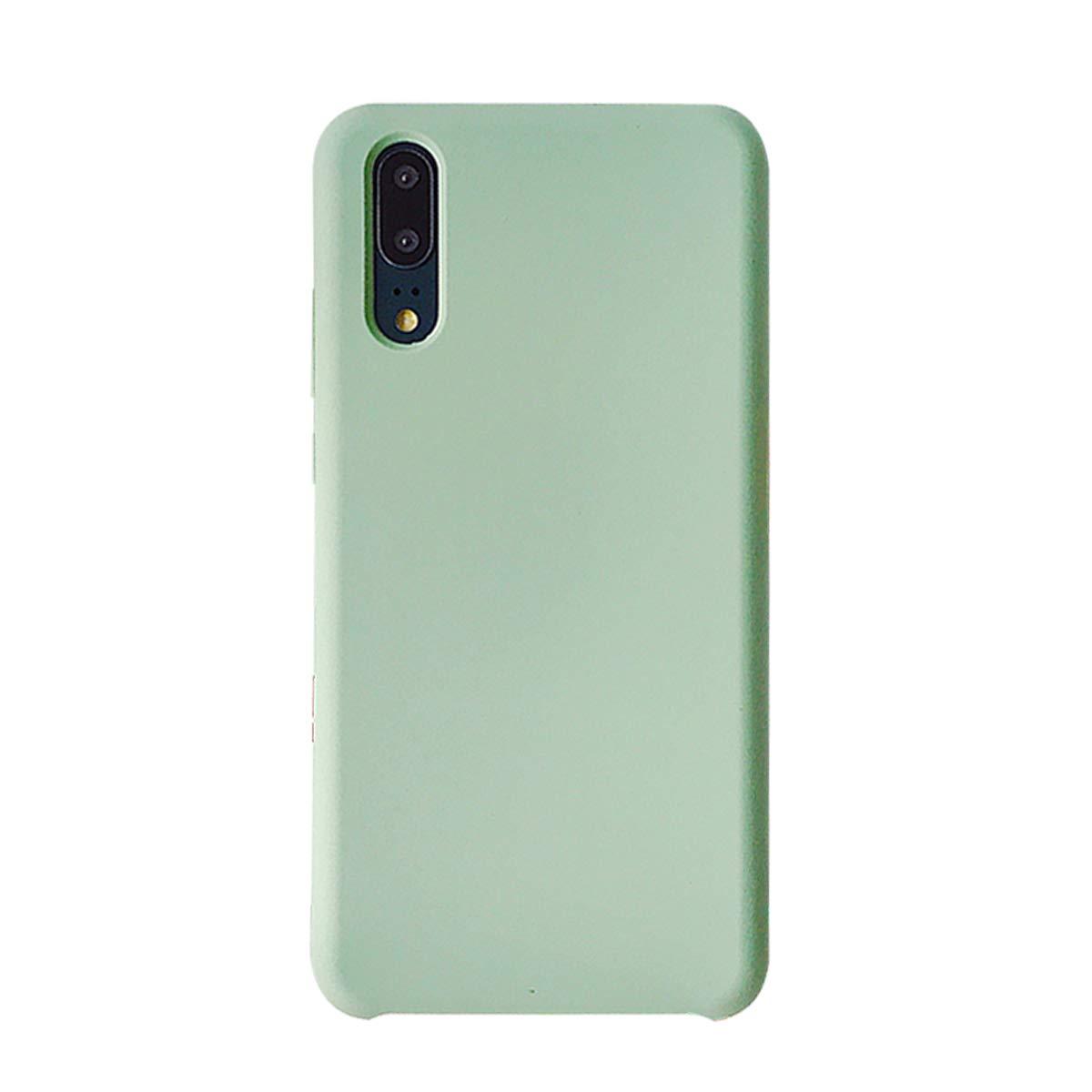 b96e9a2731c Comprar Funda Compatible con Huawei P20 Lite / P20 Pro Carcasa ...