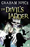 The Devil's Ladder