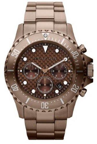 Relojes Hombre MICHAEL KORS MKORS EVEREST MK8268