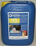 Söchting Oxydator-Lösung 12%, 5 Liter Kanister